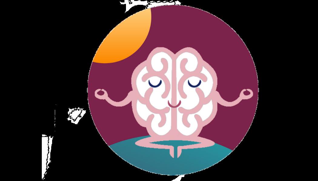 MBSR Issoire Puy-De-Dôme. Méditation de pleine conscience Adultes, Adolescents, TDAH